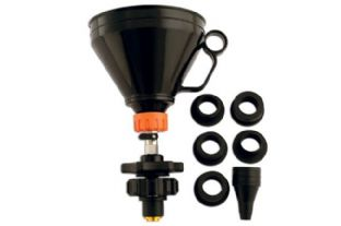 Laser 5453 Universal Coolant Filling Kit